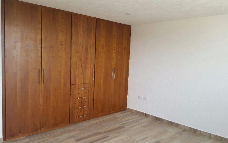 Foto de casa en condominio en venta en, lomas de angelópolis closster 777, san andrés cholula, puebla, 1417123 no 08