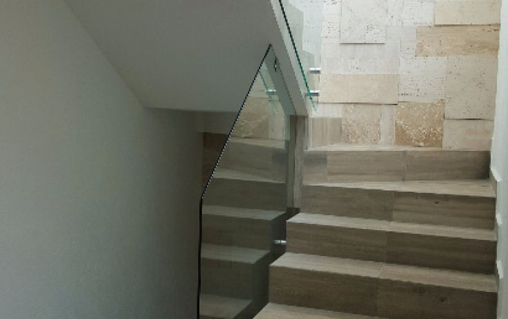 Foto de casa en condominio en venta en, lomas de angelópolis closster 777, san andrés cholula, puebla, 1417123 no 09