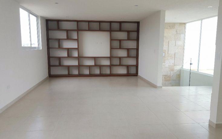 Foto de casa en condominio en venta en, lomas de angelópolis closster 777, san andrés cholula, puebla, 1417123 no 10