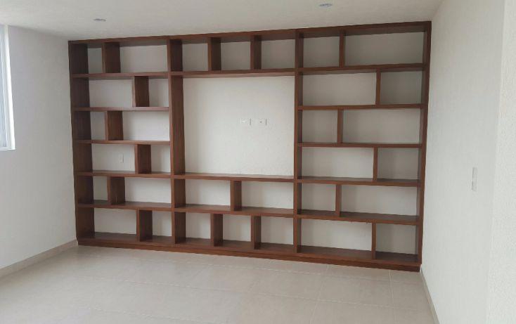 Foto de casa en condominio en venta en, lomas de angelópolis closster 777, san andrés cholula, puebla, 1417123 no 11
