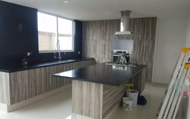 Foto de casa en condominio en venta en, lomas de angelópolis closster 777, san andrés cholula, puebla, 1417123 no 15
