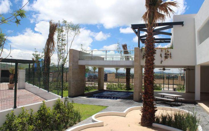 Foto de casa en condominio en venta en, lomas de angelópolis closster 777, san andrés cholula, puebla, 1423463 no 02