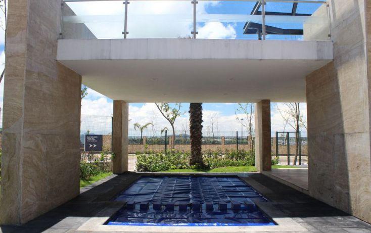 Foto de casa en condominio en venta en, lomas de angelópolis closster 777, san andrés cholula, puebla, 1423463 no 03
