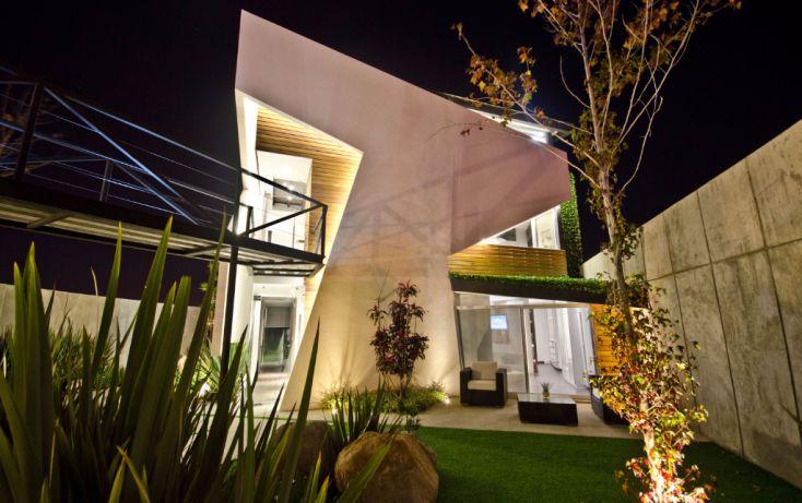 Foto de casa en venta en, lomas de angelópolis closster 777, san andrés cholula, puebla, 1435587 no 01