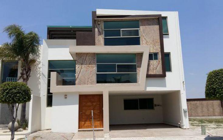 Foto de casa en venta en, lomas de angelópolis closster 777, san andrés cholula, puebla, 1440385 no 01
