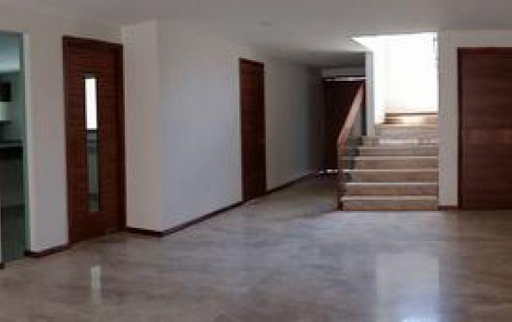 Foto de casa en venta en, lomas de angelópolis closster 777, san andrés cholula, puebla, 1440385 no 03