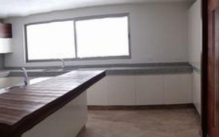 Foto de casa en venta en, lomas de angelópolis closster 777, san andrés cholula, puebla, 1440385 no 04