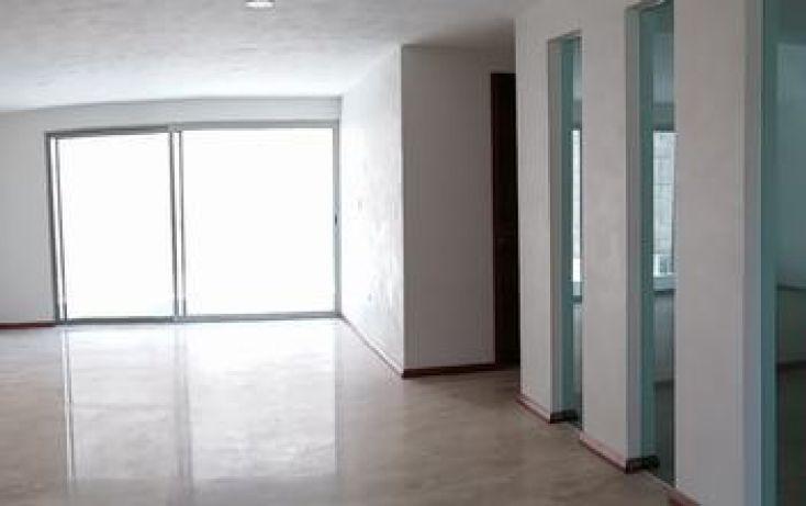 Foto de casa en venta en, lomas de angelópolis closster 777, san andrés cholula, puebla, 1440385 no 05