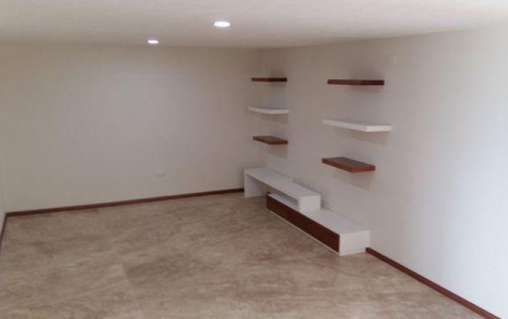 Foto de casa en venta en, lomas de angelópolis closster 777, san andrés cholula, puebla, 1440385 no 06