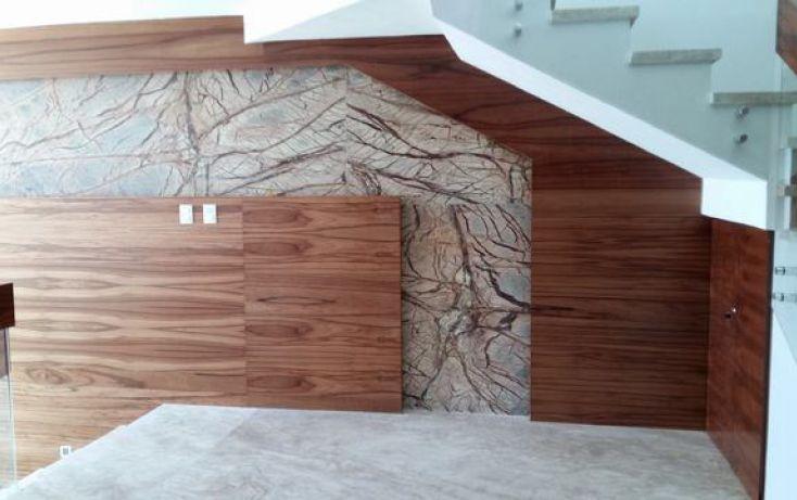 Foto de casa en venta en, lomas de angelópolis closster 777, san andrés cholula, puebla, 1440385 no 07