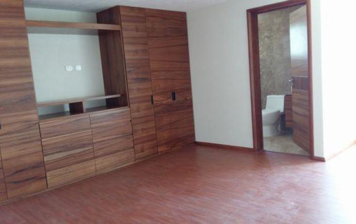Foto de casa en venta en, lomas de angelópolis closster 777, san andrés cholula, puebla, 1440385 no 08