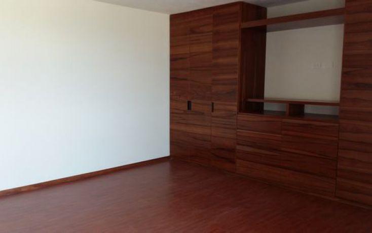 Foto de casa en venta en, lomas de angelópolis closster 777, san andrés cholula, puebla, 1440385 no 09