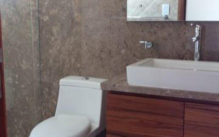 Foto de casa en venta en, lomas de angelópolis closster 777, san andrés cholula, puebla, 1440385 no 10