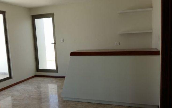 Foto de casa en venta en, lomas de angelópolis closster 777, san andrés cholula, puebla, 1440385 no 11
