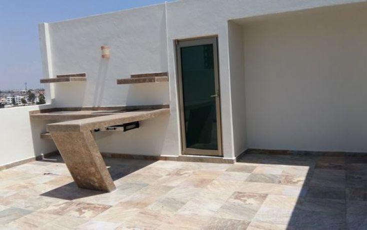 Foto de casa en venta en, lomas de angelópolis closster 777, san andrés cholula, puebla, 1440385 no 12
