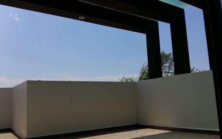 Foto de casa en venta en, lomas de angelópolis closster 777, san andrés cholula, puebla, 1440385 no 13