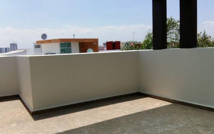 Foto de casa en venta en, lomas de angelópolis closster 777, san andrés cholula, puebla, 1440385 no 14