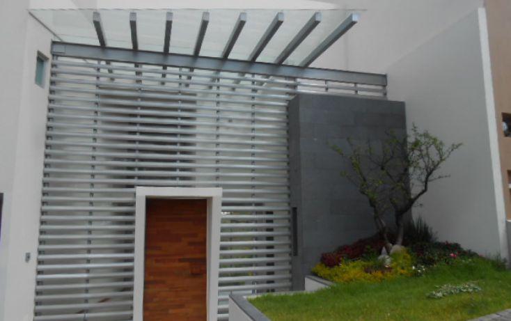 Foto de casa en venta en, lomas de angelópolis closster 777, san andrés cholula, puebla, 1440781 no 02