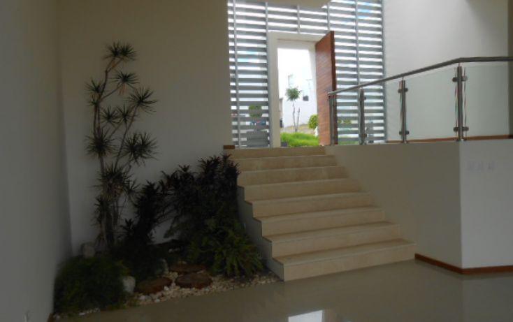 Foto de casa en venta en, lomas de angelópolis closster 777, san andrés cholula, puebla, 1440781 no 04