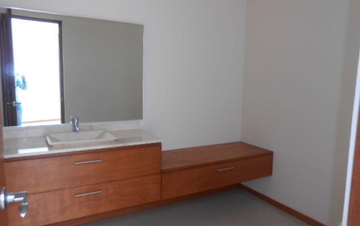 Foto de casa en venta en, lomas de angelópolis closster 777, san andrés cholula, puebla, 1440781 no 06