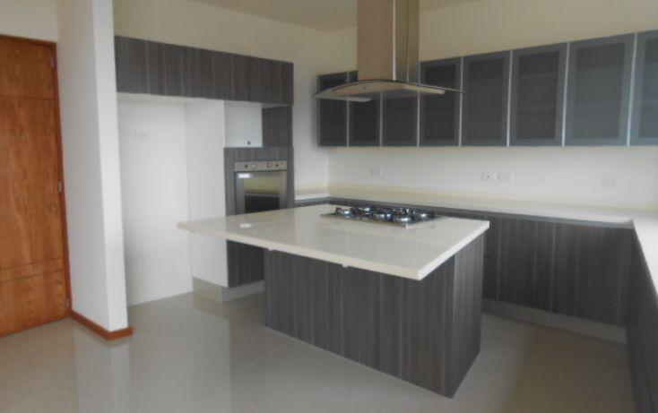 Foto de casa en venta en, lomas de angelópolis closster 777, san andrés cholula, puebla, 1440781 no 07