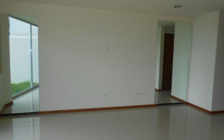 Foto de casa en venta en, lomas de angelópolis closster 777, san andrés cholula, puebla, 1440781 no 10