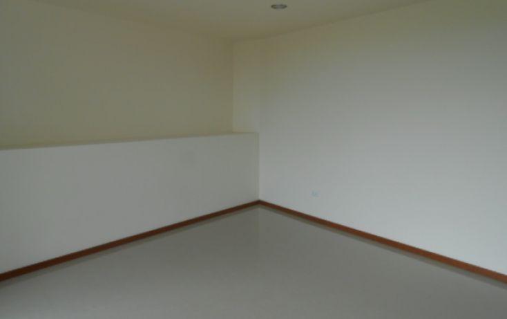 Foto de casa en venta en, lomas de angelópolis closster 777, san andrés cholula, puebla, 1440781 no 11