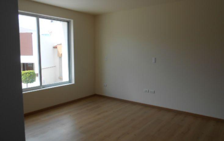Foto de casa en venta en, lomas de angelópolis closster 777, san andrés cholula, puebla, 1440781 no 12