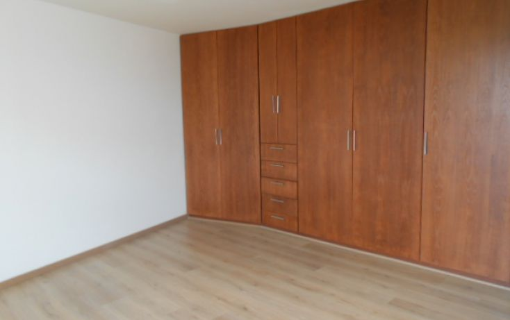 Foto de casa en venta en, lomas de angelópolis closster 777, san andrés cholula, puebla, 1440781 no 17