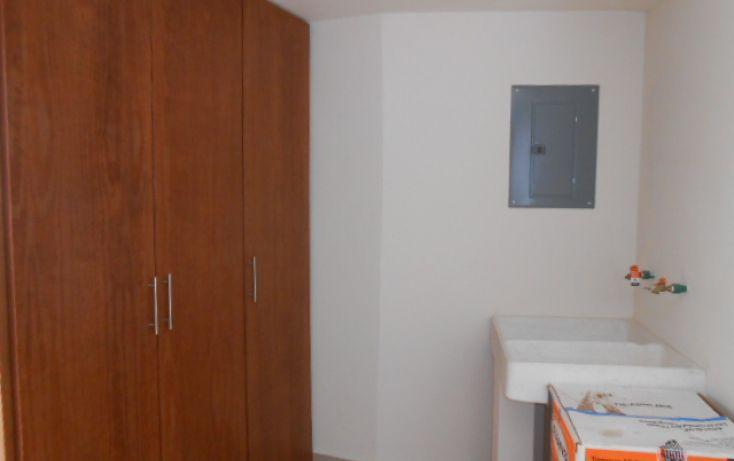 Foto de casa en venta en, lomas de angelópolis closster 777, san andrés cholula, puebla, 1440781 no 20