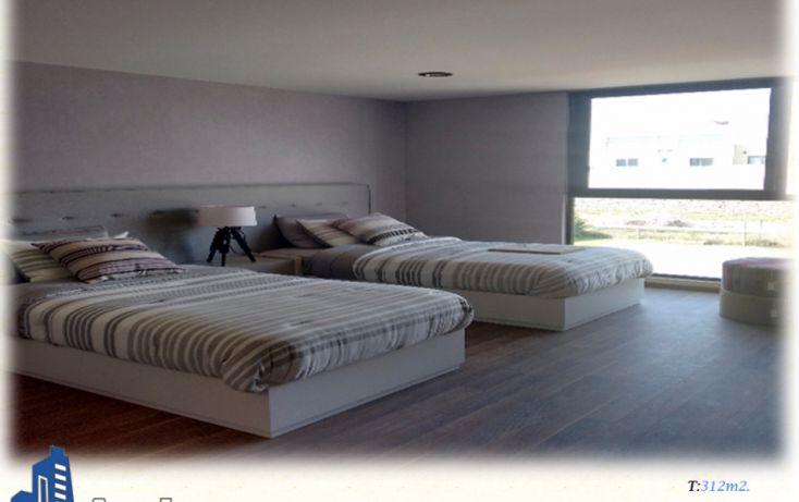 Foto de casa en venta en, lomas de angelópolis closster 777, san andrés cholula, puebla, 1442297 no 02