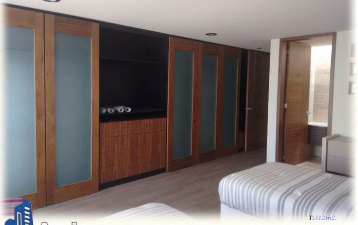 Foto de casa en venta en, lomas de angelópolis closster 777, san andrés cholula, puebla, 1442297 no 06