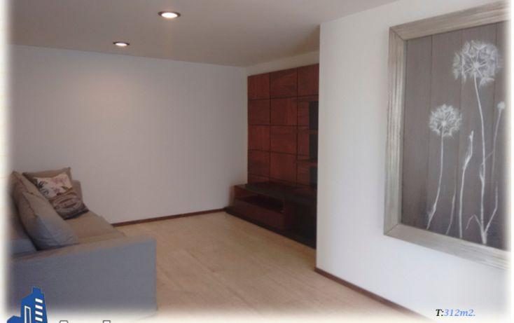 Foto de casa en venta en, lomas de angelópolis closster 777, san andrés cholula, puebla, 1442297 no 07