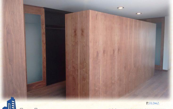 Foto de casa en venta en, lomas de angelópolis closster 777, san andrés cholula, puebla, 1442297 no 08