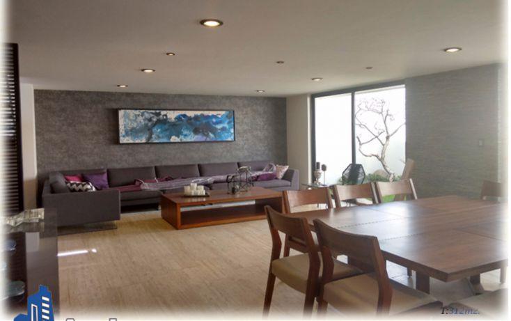 Foto de casa en venta en, lomas de angelópolis closster 777, san andrés cholula, puebla, 1442297 no 09