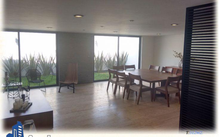 Foto de casa en venta en, lomas de angelópolis closster 777, san andrés cholula, puebla, 1442297 no 10