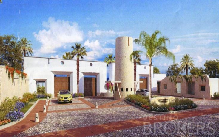 Foto de casa en venta en, lomas de angelópolis closster 777, san andrés cholula, puebla, 1444249 no 01