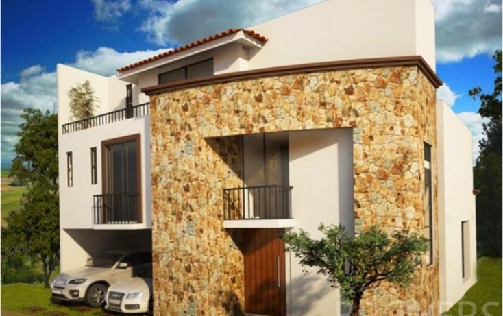 Foto de casa en venta en, lomas de angelópolis closster 777, san andrés cholula, puebla, 1444249 no 02