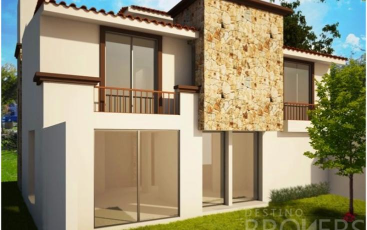 Foto de casa en venta en, lomas de angelópolis closster 777, san andrés cholula, puebla, 1444249 no 03