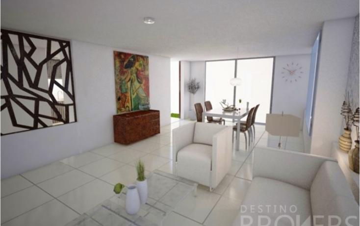 Foto de casa en venta en, lomas de angelópolis closster 777, san andrés cholula, puebla, 1444249 no 04