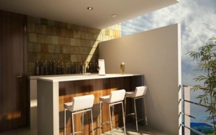 Foto de casa en venta en, lomas de angelópolis closster 777, san andrés cholula, puebla, 1444249 no 07