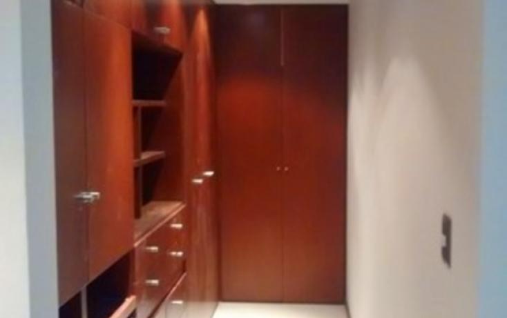 Foto de casa en venta en, lomas de angelópolis closster 777, san andrés cholula, puebla, 1444249 no 08
