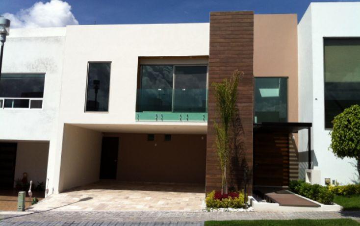 Foto de casa en venta en, lomas de angelópolis closster 777, san andrés cholula, puebla, 1446127 no 01
