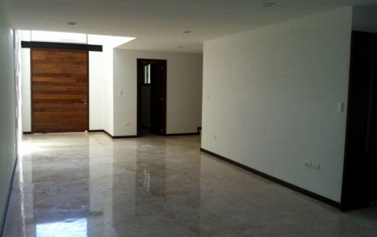 Foto de casa en venta en, lomas de angelópolis closster 777, san andrés cholula, puebla, 1446127 no 03