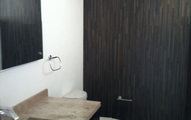 Foto de casa en venta en, lomas de angelópolis closster 777, san andrés cholula, puebla, 1446127 no 04