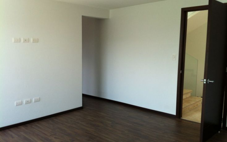 Foto de casa en venta en, lomas de angelópolis closster 777, san andrés cholula, puebla, 1446127 no 05