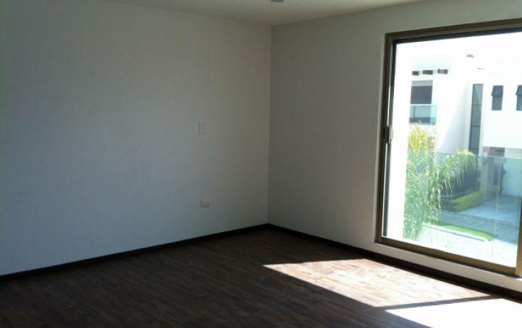 Foto de casa en venta en, lomas de angelópolis closster 777, san andrés cholula, puebla, 1446127 no 07