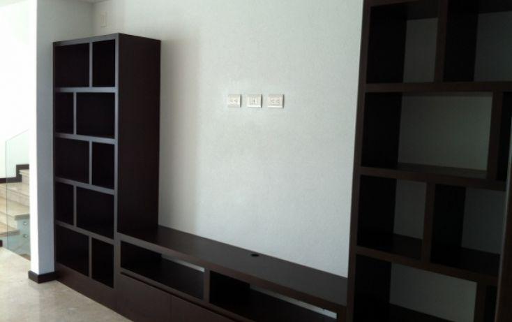 Foto de casa en venta en, lomas de angelópolis closster 777, san andrés cholula, puebla, 1446127 no 08