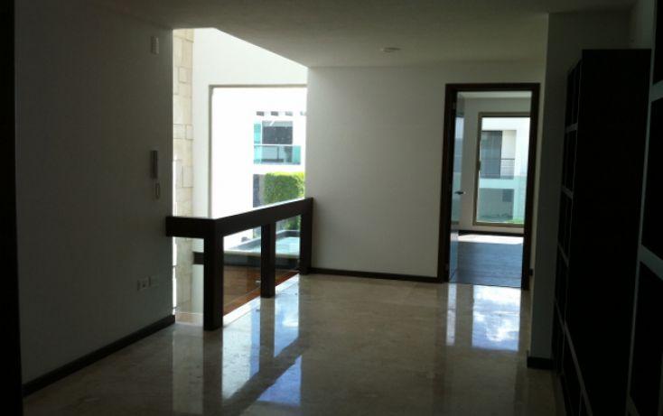 Foto de casa en venta en, lomas de angelópolis closster 777, san andrés cholula, puebla, 1446127 no 10