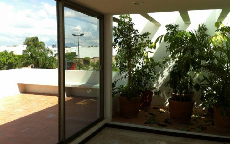 Foto de casa en venta en, lomas de angelópolis closster 777, san andrés cholula, puebla, 1446127 no 11